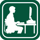 computer-design
