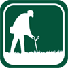 lawnmaintain