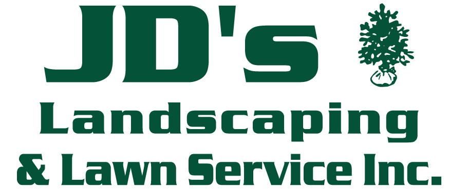 JD's Landscaping & Lawn Service